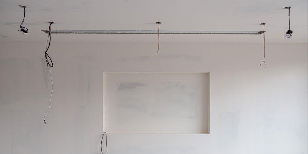 Installation et réglages équipements appareils home cinema