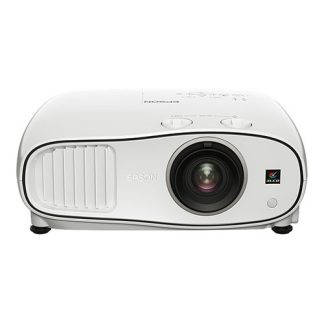 Vidéoprojecteur Epson EHT W6700