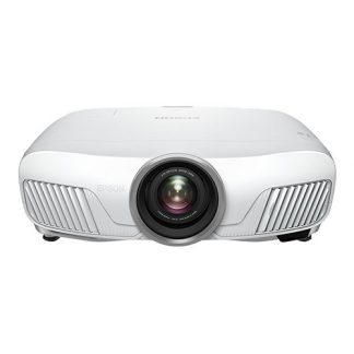 Vidéoprojecteur Epson EHT W7400