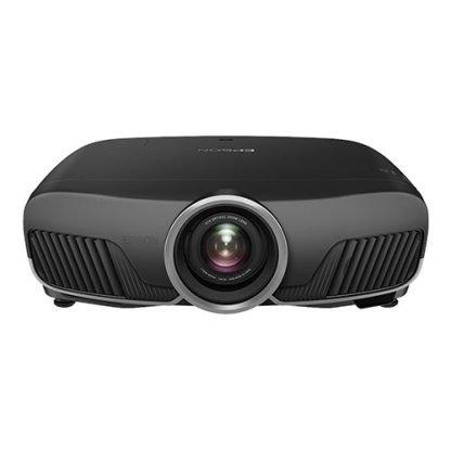 Vidéoprojecteur Epson EHT W9400