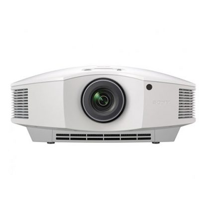 Vidéoprojecteur Sony VPL W65ES