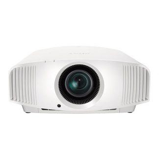 Vidéoprojecteur Sony VPL W270ES