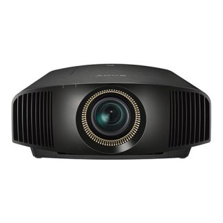 Vidéoprojecteur Sony VPL W570ES