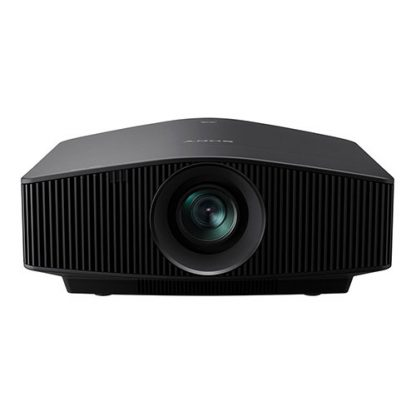 Vidéoprojecteur Sony VPL W760ES