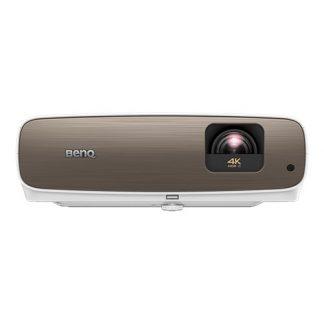 Vidéoprojecteur benq w2700