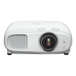 vidéoprojecteur 4K compact
