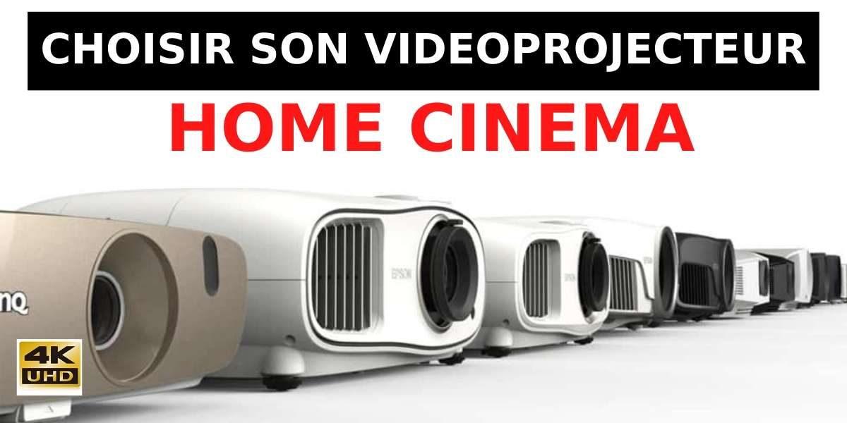 article-conseil-choisir-videoprojecteur-vignette