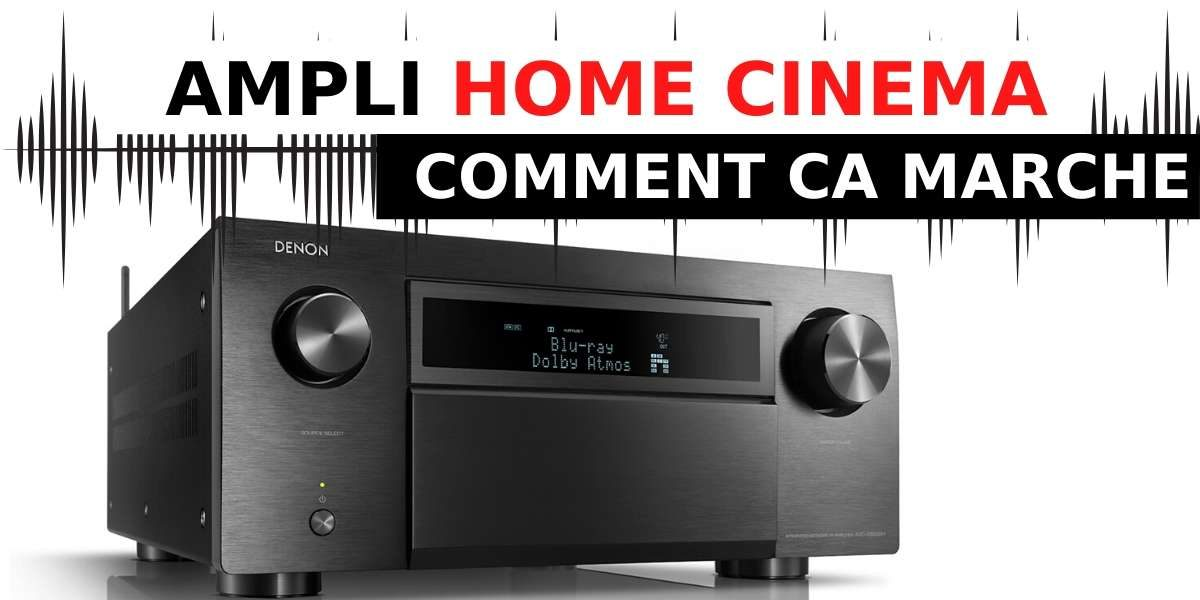 article-conseils-amplificateur-home-cinema-vignette