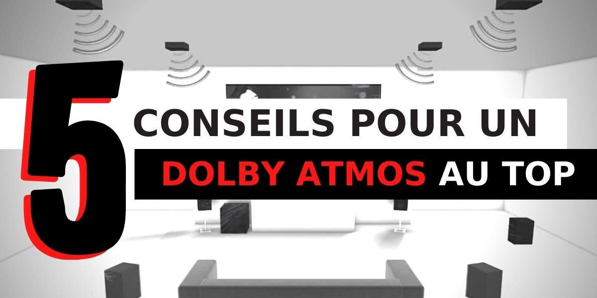 article-conseils-dolby-atmos-vignette