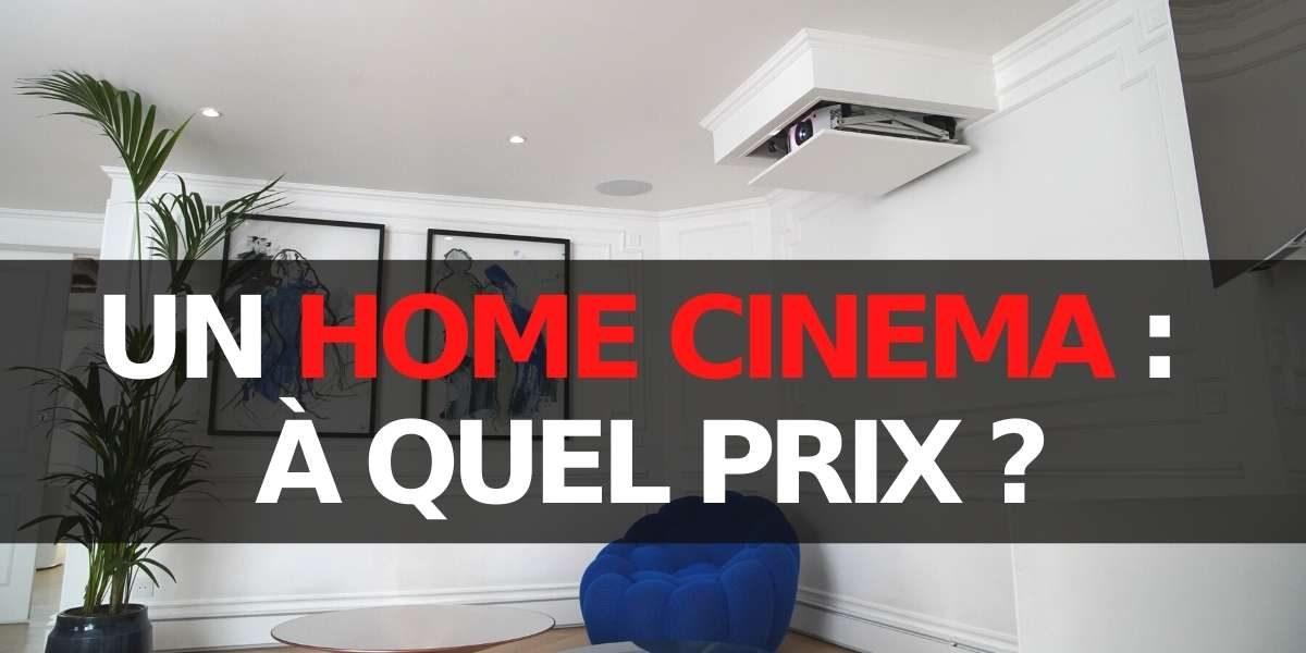 article-conseils-prix-home-cinema-vignette