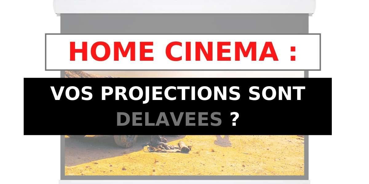 vignette de l'article sur les projections délavées