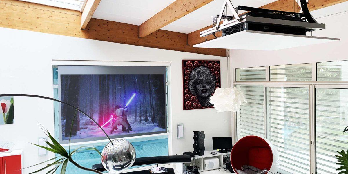salon home cinema le raincy