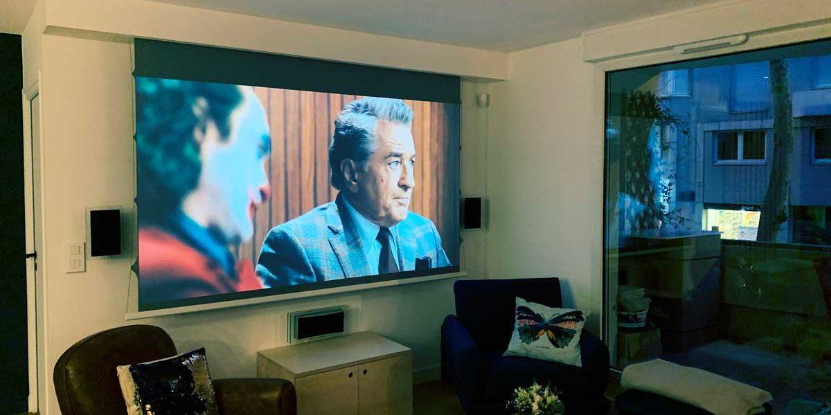 installation-home-cinema-joker
