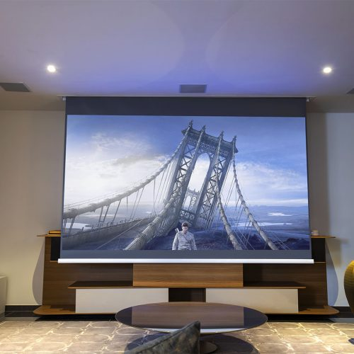 photo-installation-home-cinema-1