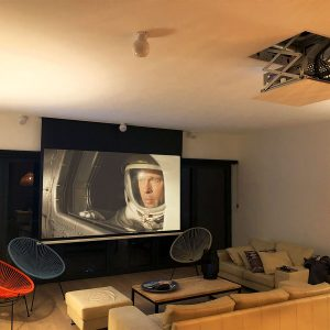 photo-installation-home-cinema-10