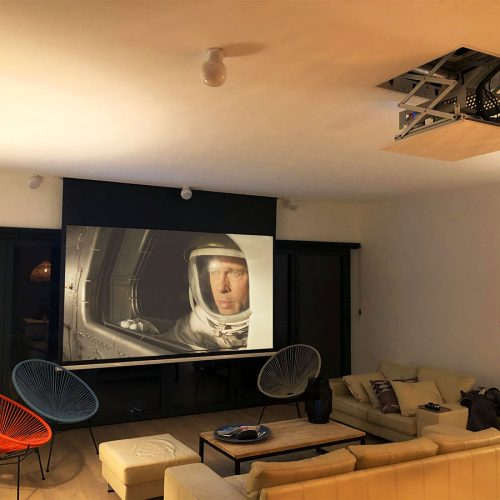 photo-installation-home-cinema-10