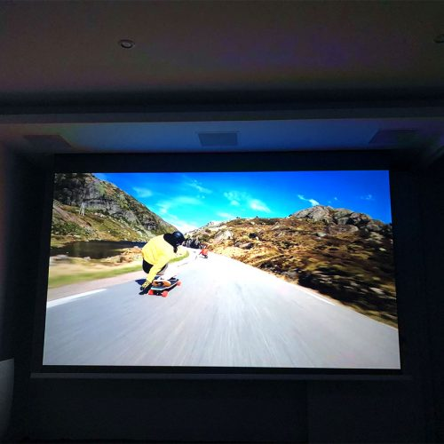 photo-installation-home-cinema-11