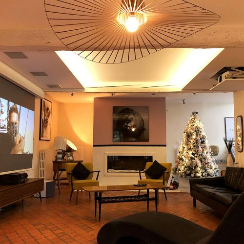 photo-installation-home-cinema-12