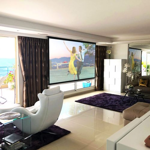 photo-installation-home-cinema-16