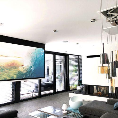 photo-installation-home-cinema-17
