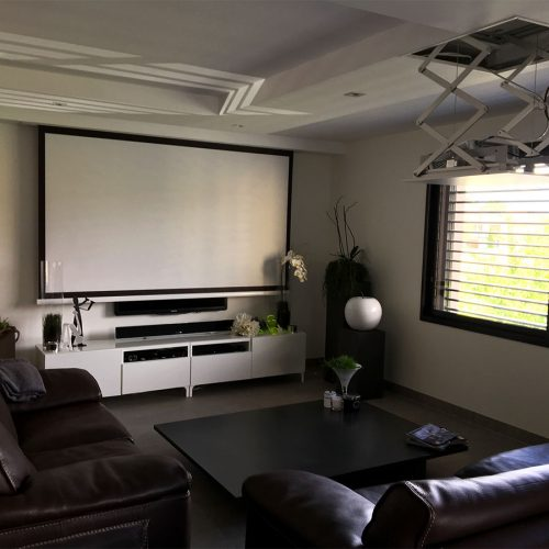 photo-installation-home-cinema-18