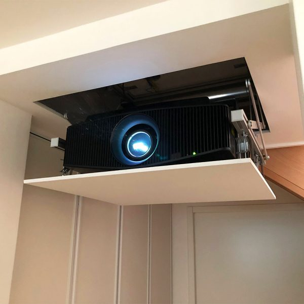 photo-installation-home-cinema-21