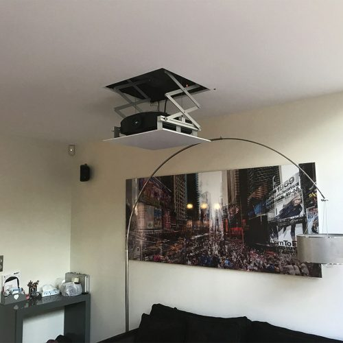 photo-installation-home-cinema-25