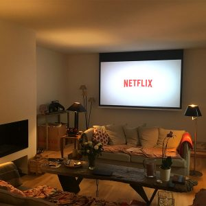 photo-installation-home-cinema-26