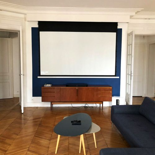 photo-installation-home-cinema-28