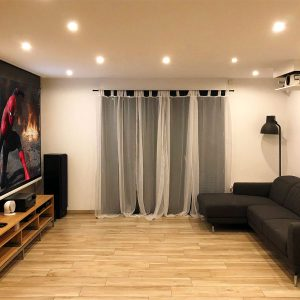 photo-installation-home-cinema-3