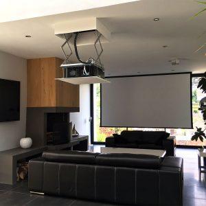photo-installation-home-cinema-30