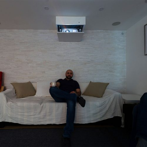 photo-installation-home-cinema-31