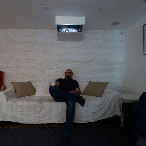 photo-installation-home-cinema-31