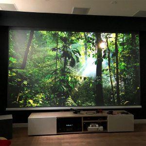 photo-installation-home-cinema-32