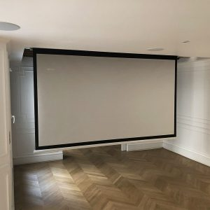 photo-installation-home-cinema-33
