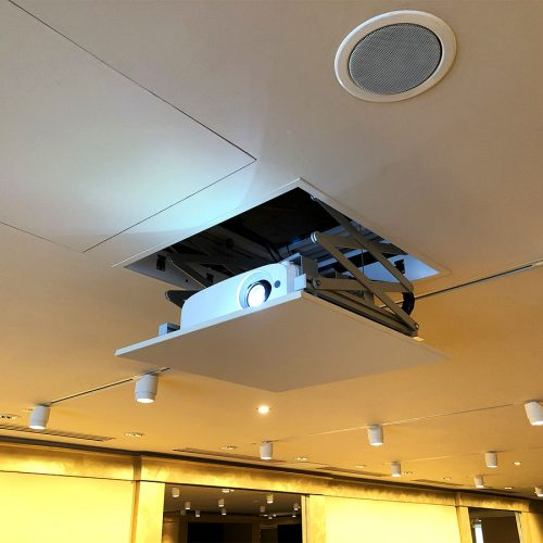 photo-installation-home-cinema-35