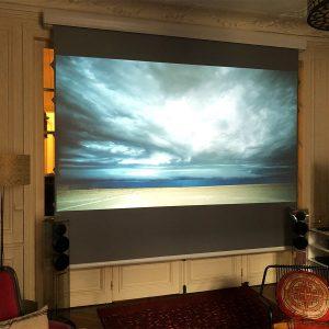 photo-installation-home-cinema-4