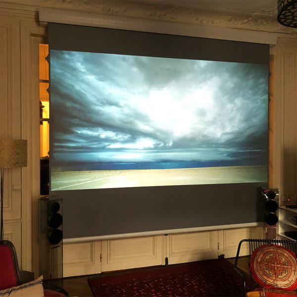 photo-installation-home-cinema-4