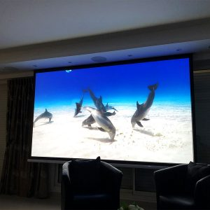 photo-installation-home-cinema-40