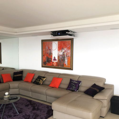 photo-installation-home-cinema-42