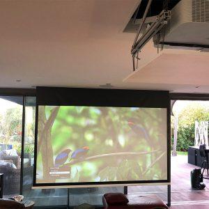 photo-installation-home-cinema-43