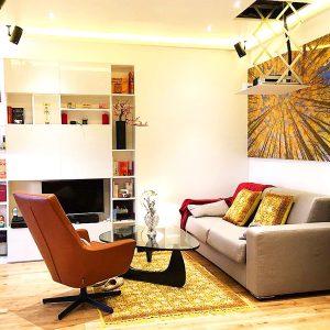 photo-installation-home-cinema-47