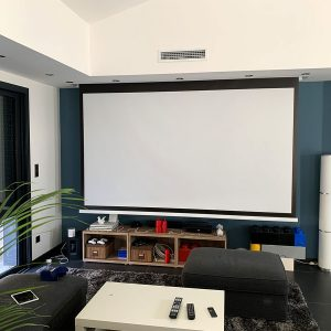 photo-installation-home-cinema-48