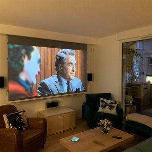photo-installation-home-cinema-5
