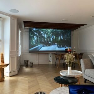 photo-installation-home-cinema-6