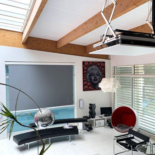 photo-installation-home-cinema-7