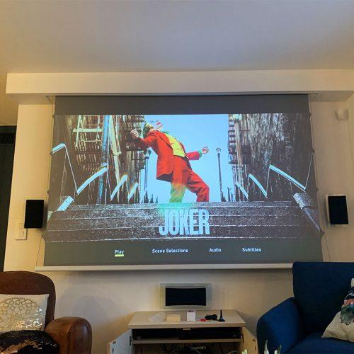 photo-installation-home-cinema-8