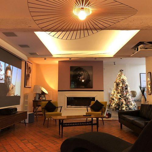 photo-installation-home-cinema-9